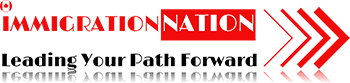 Immigration-Nation-Logo
